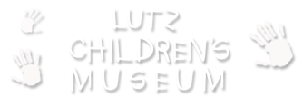 Lutz Children's Museum