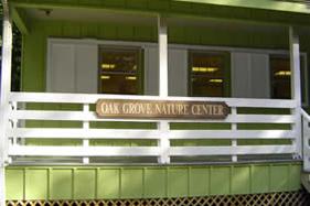 oak_grove