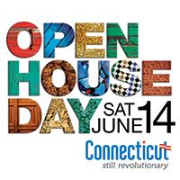 open-house-2014_web